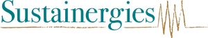Sustainergies Logo