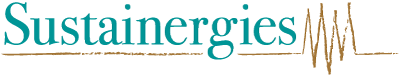 Sustainergies Mobile Retina Logo